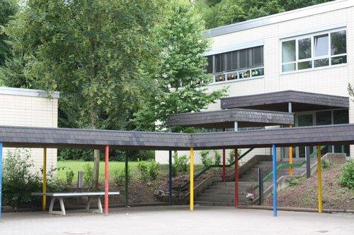 2009_schule.jpg